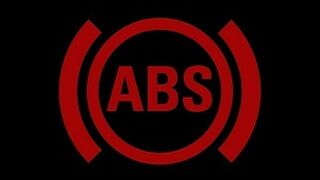 Estas son las 10 averías más frecuentes en los sistemas ABS