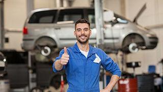 Los talleres españoles facturan más de 11 M€ gracias a MKD Automotive