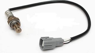 Pasos para detectar un fallo en el motor de un Peugeot 206 (3ª parte)