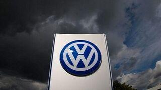 La OCU reclama a VW 22 M€ por el caso del 'dieselgate'