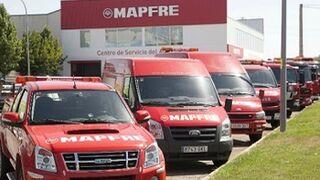 Mapfre inaugura centro en Talavera de la Reina (Toledo)