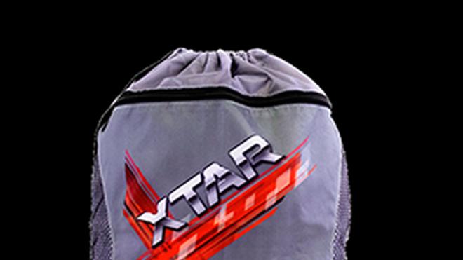 Cepsa regala una mochila al adquirir productos XTAR