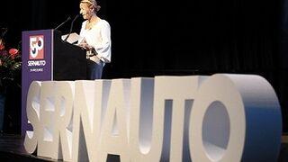 Sernauto celebra su 50 Aniversario en el sector
