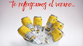 Yuasa regala latas de cerveza al comprar sus baterías