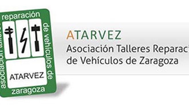 Atarvez renueva su Junta Directiva