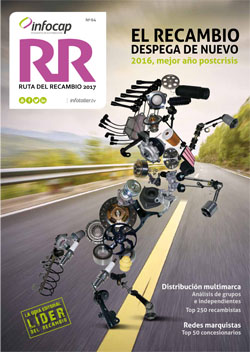 Ruta_del_recambio_portada