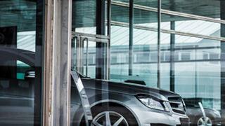 Qué hay que tener en cuenta para comprar un coche nuevo