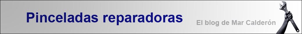 Pinceladas_reparadoras_Mar_Calderon