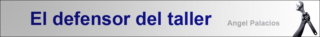 defensor_del_taller_Angel_palacios