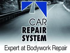 Car_Repair_System_2017