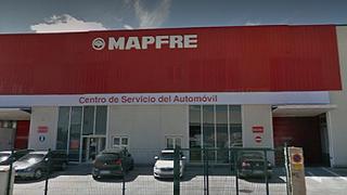 Mapfre abre nuevo centro en Las Rozas (Madrid)
