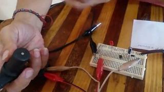 Cómo comprobar el sensor del cigüeñal o CKP