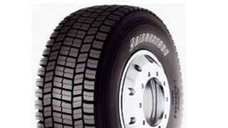 Bridgestone afirma que aumentarán las ventas de neumáticos