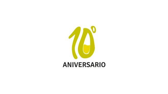 SIGAUS celebra su 10º aniversario reciclando aceite industrial