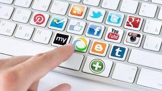 Los usuarios piden la presencia de los concesionarios en las redes sociales