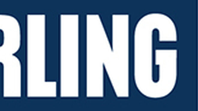 Girling presenta un nuevo catálogo web