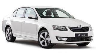 VW indemniza a un afectado español del 'dieselgate' con el 10% del valor del coche