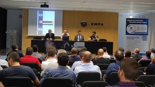 Cetraa ofrece cursos de prevención de riesgos laborales