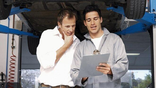 Qué documentos evitan posibles reclamaciones de los clientes