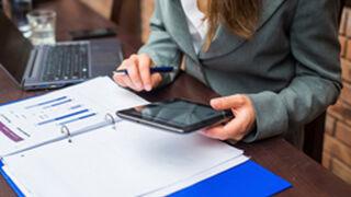 Asetra facilita a sus socios documentación legal obligatoria