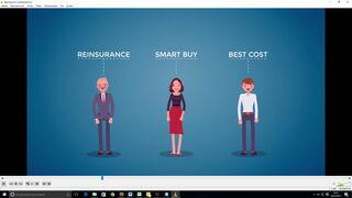 ¿Cuántos tipos de clientes son posibles en la posventa?