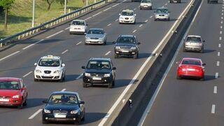 Faconauto aplaude la campaña de la DGT de control del estado de los vehículos