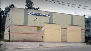 La justicia amenaza a un alcalde por no clausurar un taller pirata