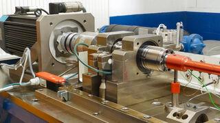 Federal-Mogul presenta sus cojinetes poliméricos Irox 2