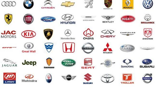 ¿Influye la marca del coche en el tipo de conducción?