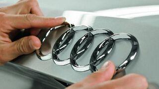 Audi revisa el software de 850.000 coches para reducir emisiones