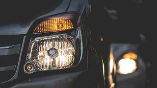 Por qué se deben revisar periódicamente los sistemas de iluminación