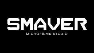 Nace Smaver, primera productora especialista en microvídeos