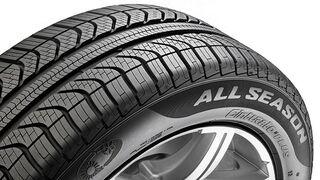 Pirelli presenta sus neumáticos Cinturato y Scorpion Zero