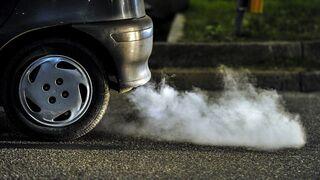 La UE pone en marcha el nuevo test de emisiones