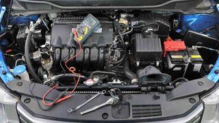 Cómo evitar accidentes laborales al reparar eléctricos