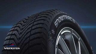 Apollo Tyres crece en el mercado europeo de OE