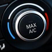 El peligro del gas no homologado para la recarga del aire acondicionado