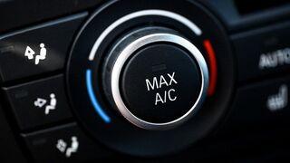Cómo actuar cuando el aire acondicionado no enfría