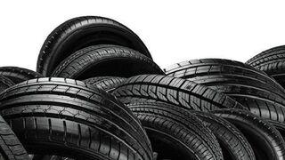 China, bajo sospecha de 'dumping' en la venta de neumáticos