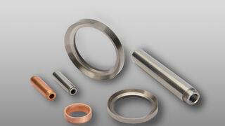 Federal-Mogul presenta materiales con una conductividad térmica mejorada en el IAA 2017