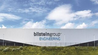 febi Precision Engineering se convierte en bilstein group Engineering