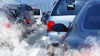 La UE podría crear una agencia para vigilar irregularidades en los coches