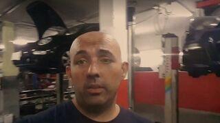 La indignación de un mecánico de Alicante se vuelve viral