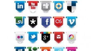 Qué beneficios trae al taller estar presente en las redes sociales