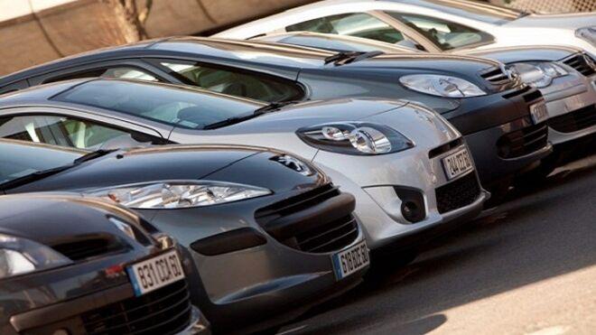 Tener vehículo privado no será importante en 10 años