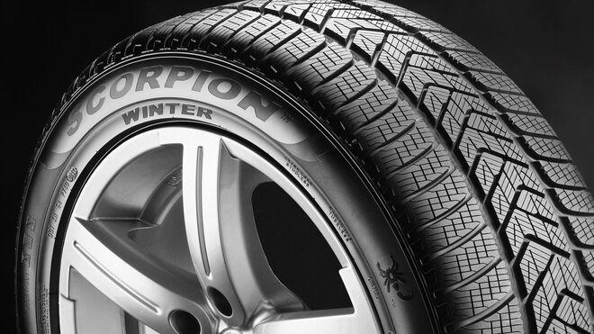 Pirelli registró 110 nuevas homologaciones en agosto
