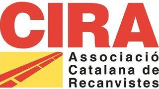 Cira celebrará la V Jornada de la Distribución en Cataluña