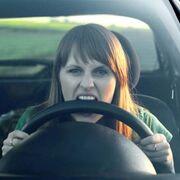 Ocho malos hábitos que incrementan las averías del vehículo