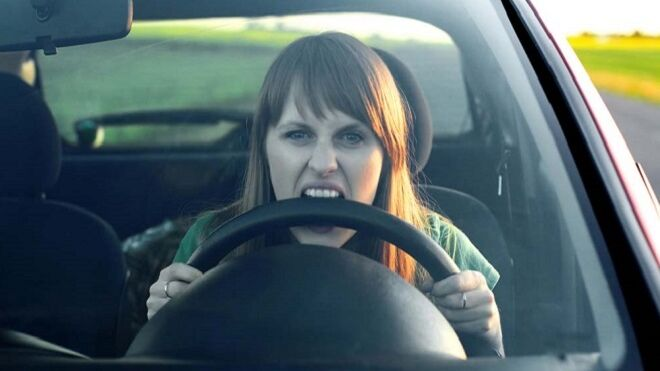 Norauto afirma que el estrés también puede afectar al coche