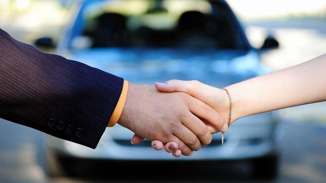 Pasos previos a la compra de un coche de segunda mano